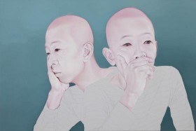 04-Duplicata-2012-Oil-acrylic-on-canvas-130x194cm-560x374