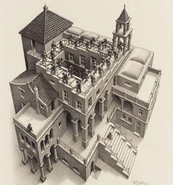 150626152957-m-c-escher-illustration-ascending-and-descending-1960-super-169