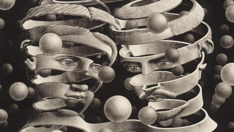 150626162216-m-c-escher-illustration-bond-of-union-1956-super-169