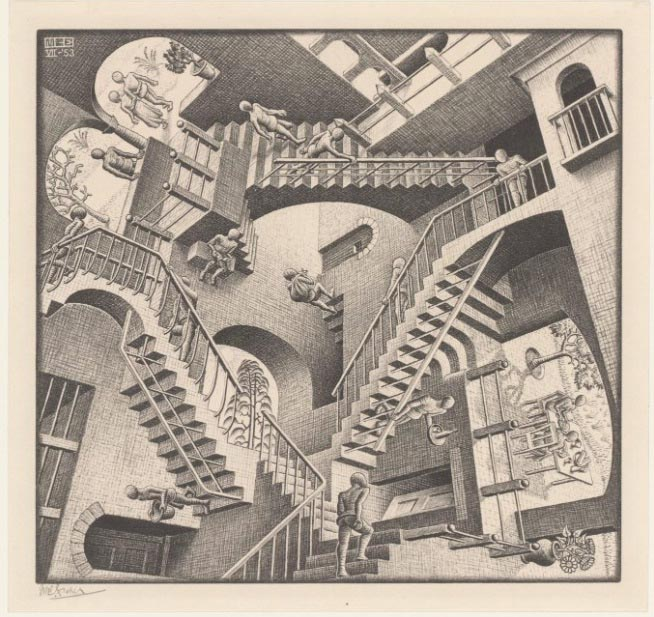 150626164244-m-c-escher-illustration-relativity-1953-super-169