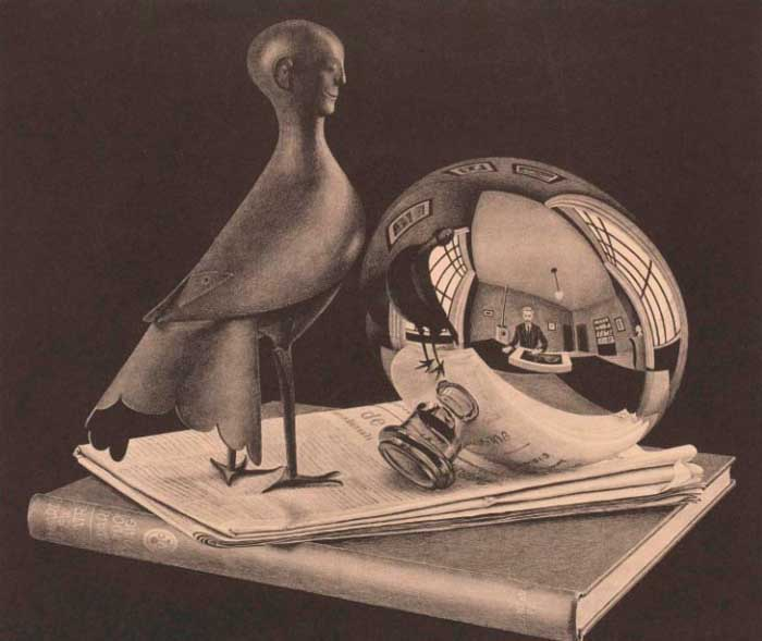 150626164926-m-c-escher-illustration-still-life-with-sperical-mirror-1934-super-169