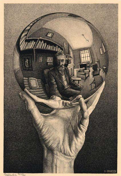 150629153618-m-c-escher-hand-reflecting-sphere-super-169