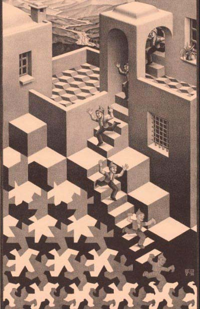 150629154006-m-c-escher-cycle-super-169