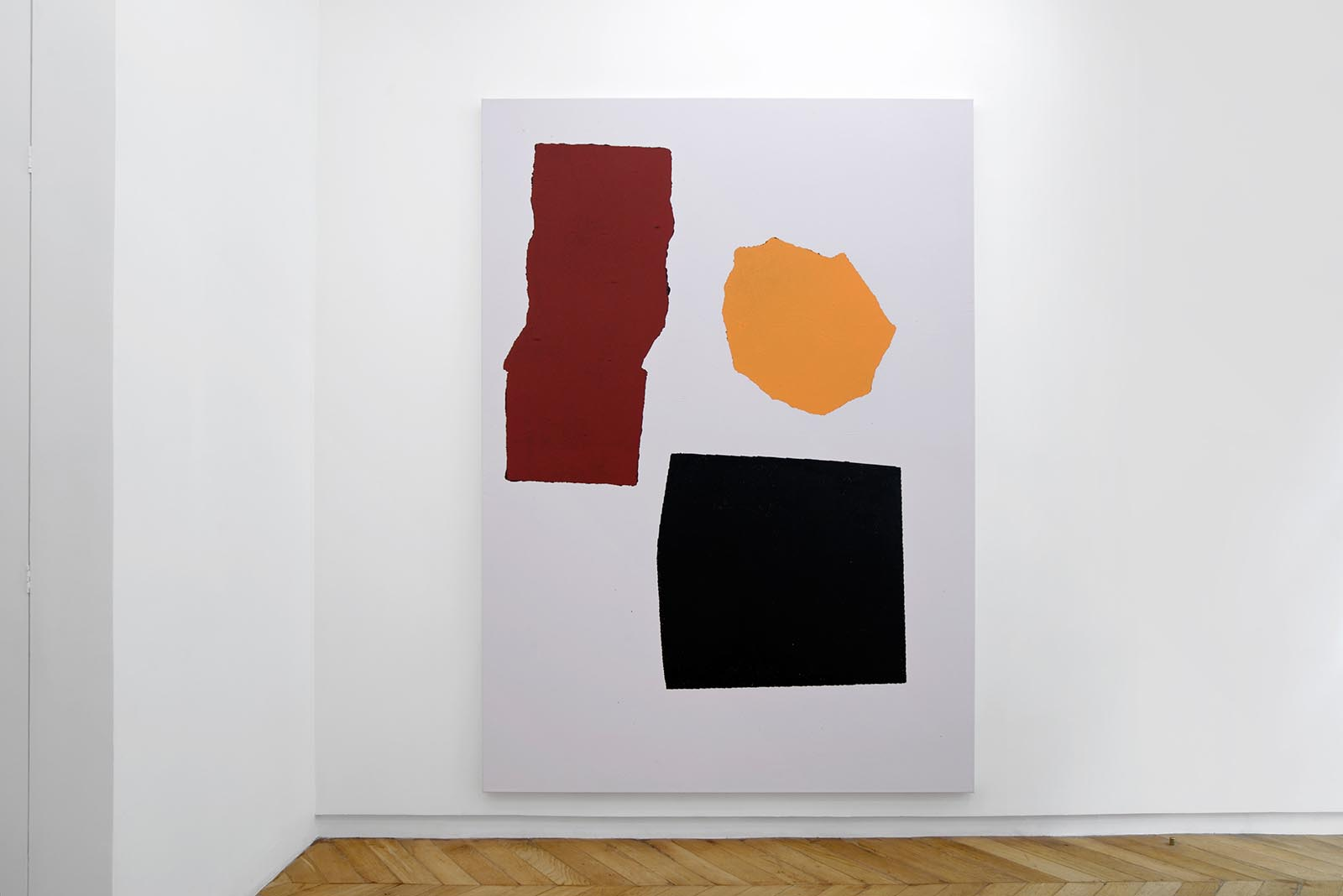 Linus-Bill-+-Adrien-Horni_Gemalde_2015_exhibition-view_1_1600