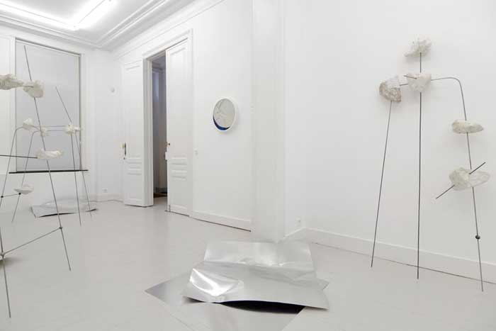 VS_Airbags-installation-view