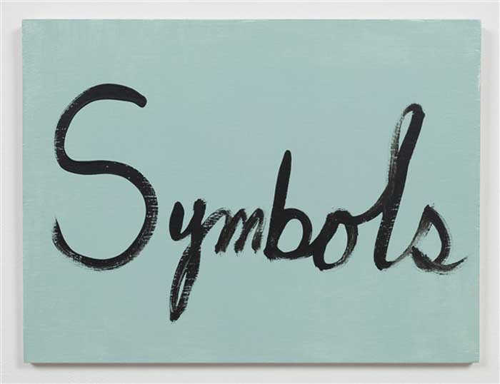 ree-morton-symbols-(signs-of-love)