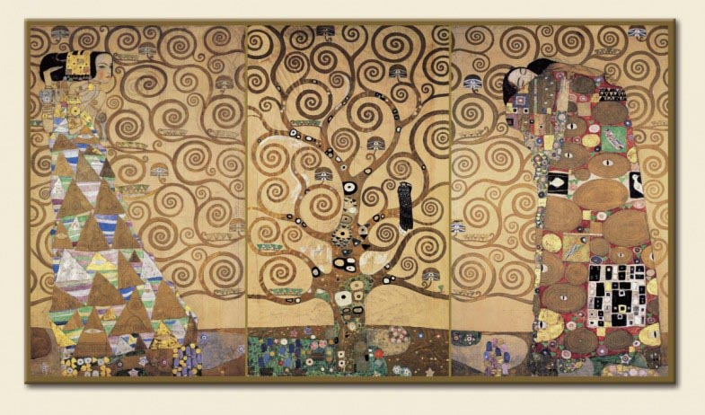 tree-of-life-by-gustav-klimt-1335885729_org-1200x707
