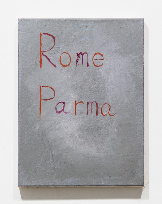 TO-14-Everyone-Has-Two-Places-Rome-Parma-556x700