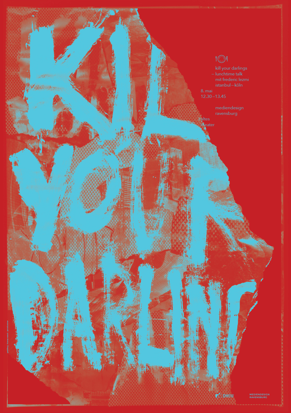 ltt-killyourdarlings-01