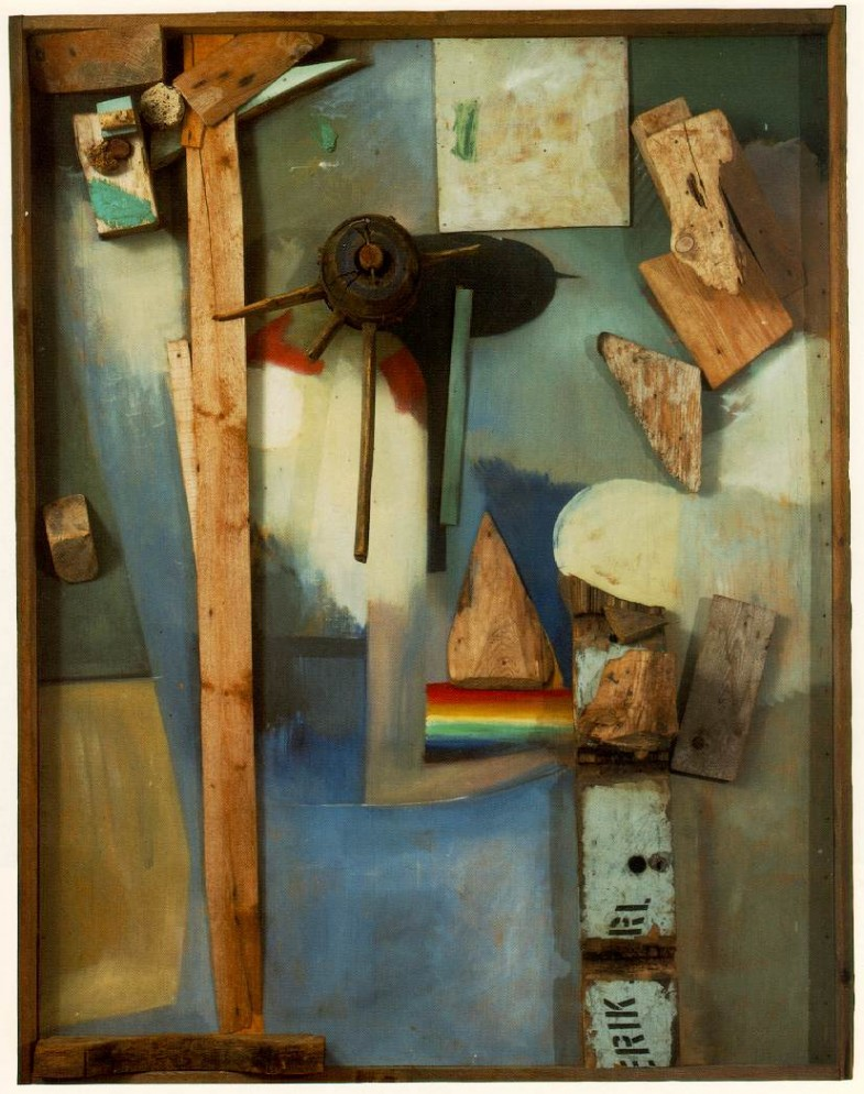 merzpicture-with-rainbow-1939